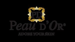 Peau-dOr-logo-320x180
